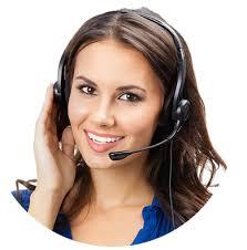 Telefonisch oprichten